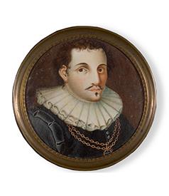 Johan-Strick-de-Jonge-1556-1604-Secretaris-van-de-Staaten-van-Utrecht-G-Berg-car