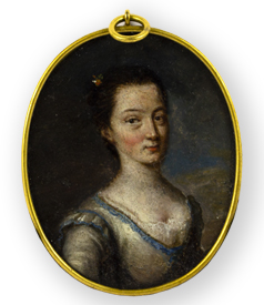 portrait-miniature-of-anna-of-hannover-1709-1759-preview