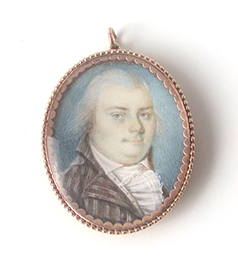 22329-Portrait-Miniature-4x3cm-14crt-gold-mount-Germany-ca-1790-car