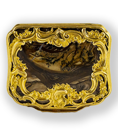 Gold-mounted-agate-snuffbox-England-1740-1765-preview