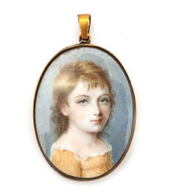 Portrait-miniature-young-boy-girl-england-george-III-1800-1820-car.jpg