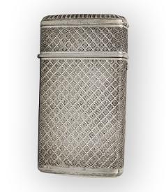 Silver-cigarbox-martinus-v-leeuwen-amsterdam-1837-car