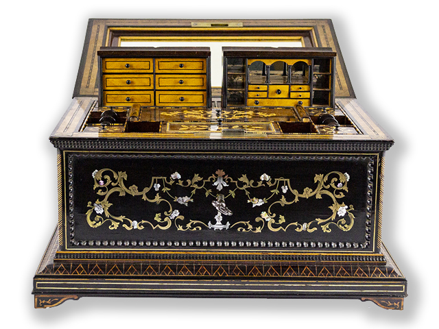 Marqueterie-boulle-sewing-box-Paris-1830-1840-04