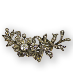 antique-dutch-rose-cut-diamond-brooch-silver-gilt-and-gold-mount-preview