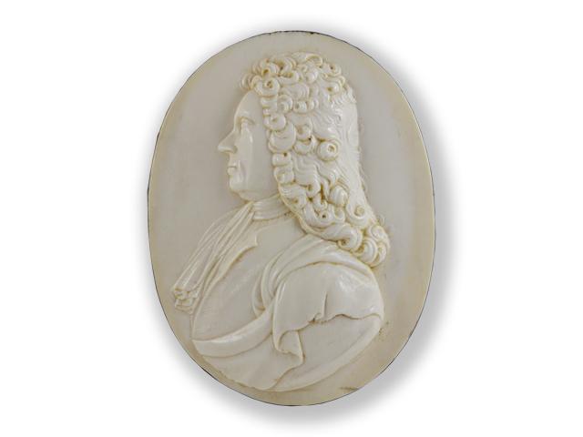 Carved-selportrait-David-le-Marchand-London-1710-01