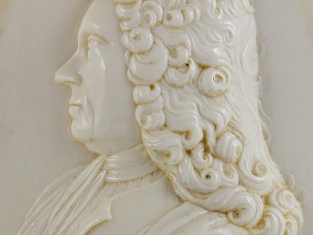 Carved-selportrait-David-le-Marchand-London-1710-02