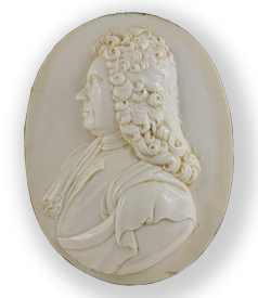Carved-selportrait-David-le-Marchand-London-1710-preview