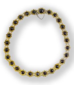 14-crt-gold-necklace-set-with-garnets-1880-1900-preview